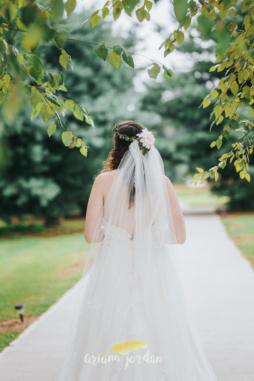013 - Ariana Jordan Photography - Lexington KY Wedding Photographer7101.jpg