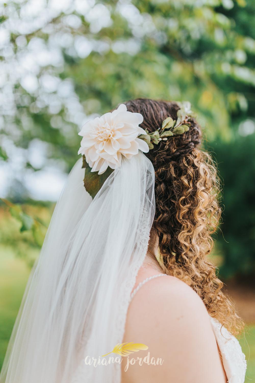 014 - Ariana Jordan Photography - Lexington KY Wedding Photographer7924.jpg