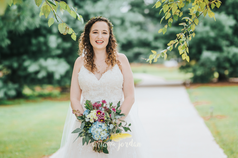 015 - Ariana Jordan Photography - Lexington KY Wedding Photographer7109.jpg