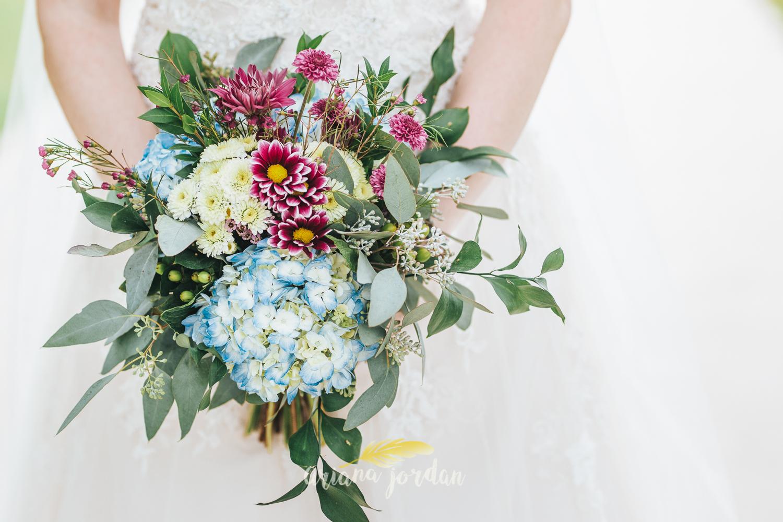 016 - Ariana Jordan Photography - Lexington KY Wedding Photographer7112.jpg