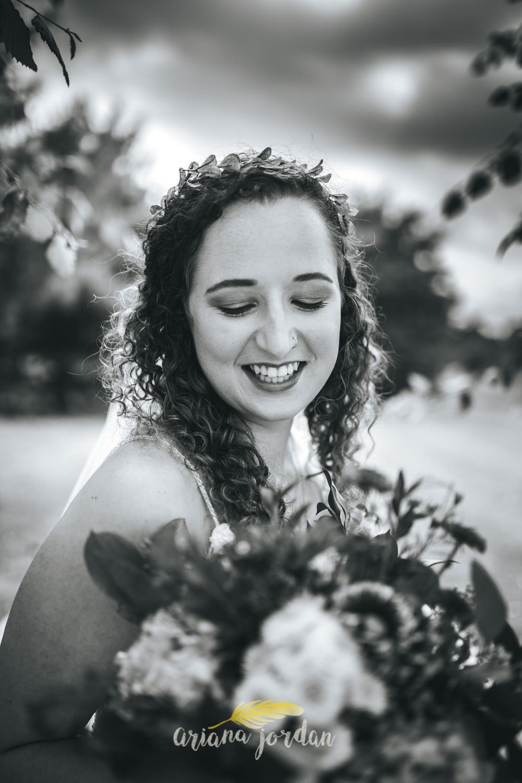 020 - Ariana Jordan Photography - Lexington KY Wedding Photographer7945.jpg