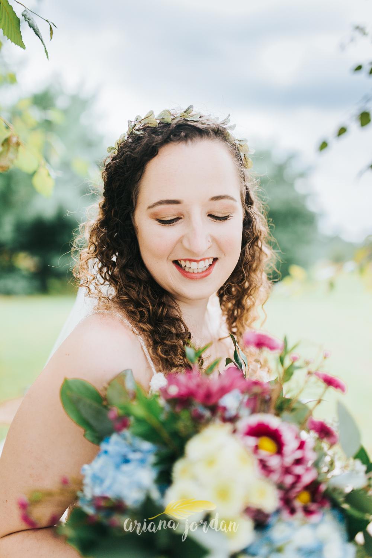 019 - Ariana Jordan Photography - Lexington KY Wedding Photographer7945.jpg