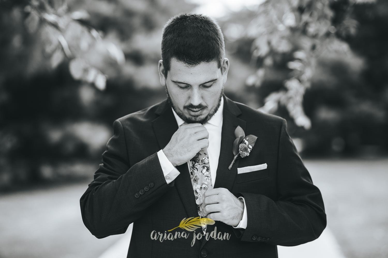 023 - Ariana Jordan Photography - Lexington KY Wedding Photographer7120.jpg