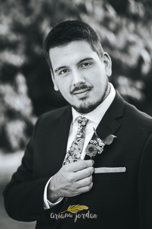 025 - Ariana Jordan Photography - Lexington KY Wedding Photographer7129.jpg