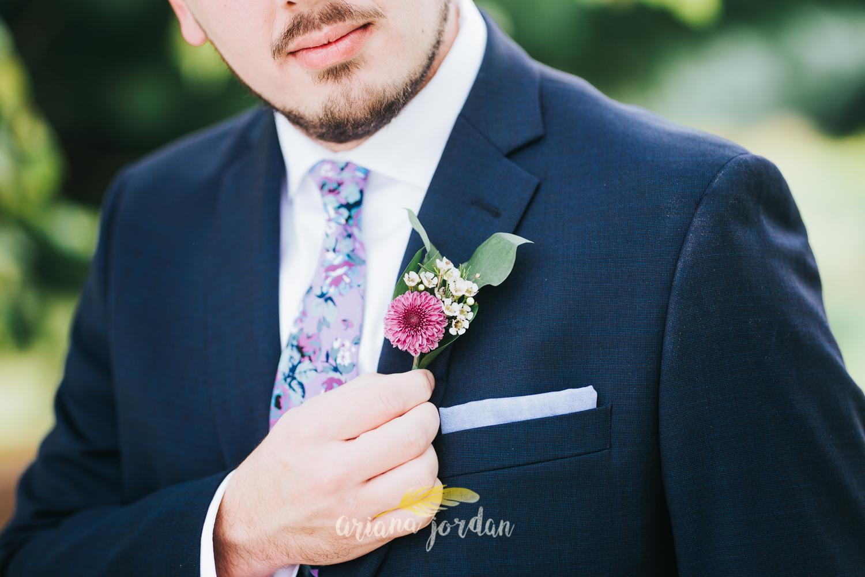 024 - Ariana Jordan Photography - Lexington KY Wedding Photographer7128.jpg