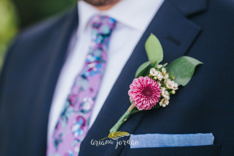 026 - Ariana Jordan Photography - Lexington KY Wedding Photographer7135.jpg
