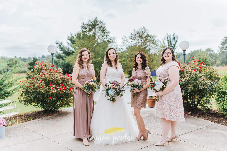 028 - Ariana Jordan Photography - Lexington KY Wedding Photographer8000.jpg