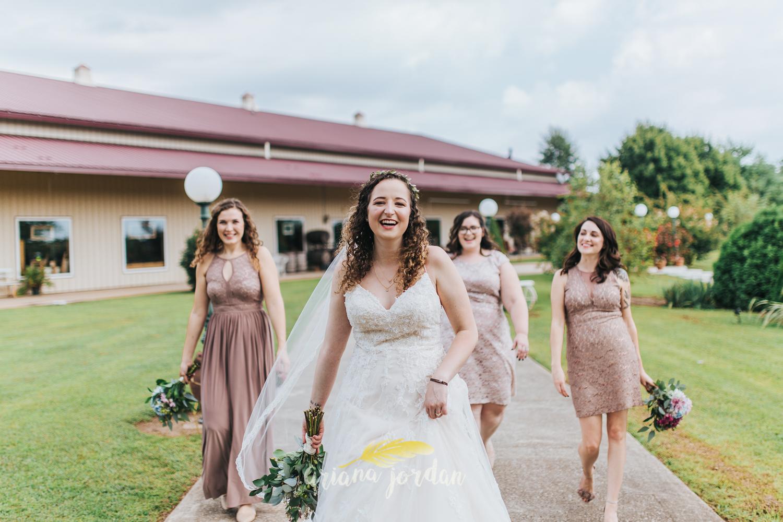 030 - Ariana Jordan Photography - Lexington KY Wedding Photographer8032.jpg