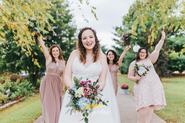 031 - Ariana Jordan Photography - Lexington KY Wedding Photographer8043.jpg