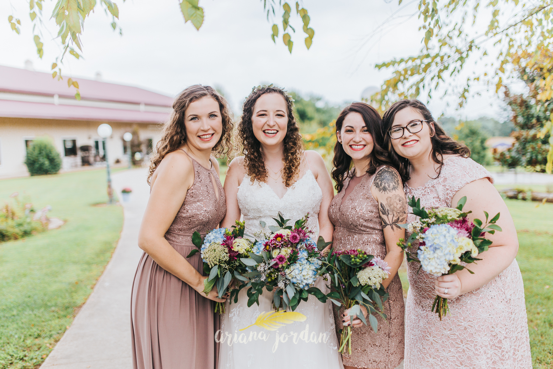 032 - Ariana Jordan Photography - Lexington KY Wedding Photographer8046.jpg
