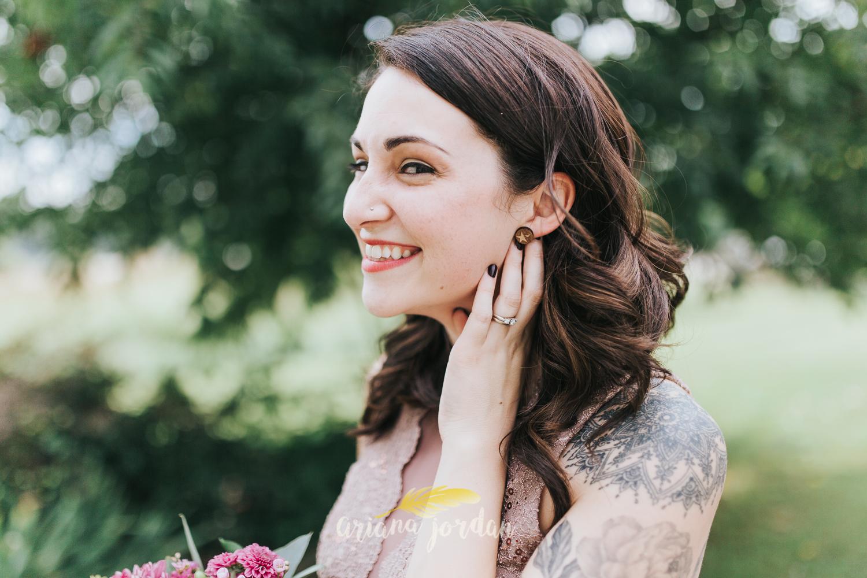 035 - Ariana Jordan Photography - Lexington KY Wedding Photographer8086.jpg