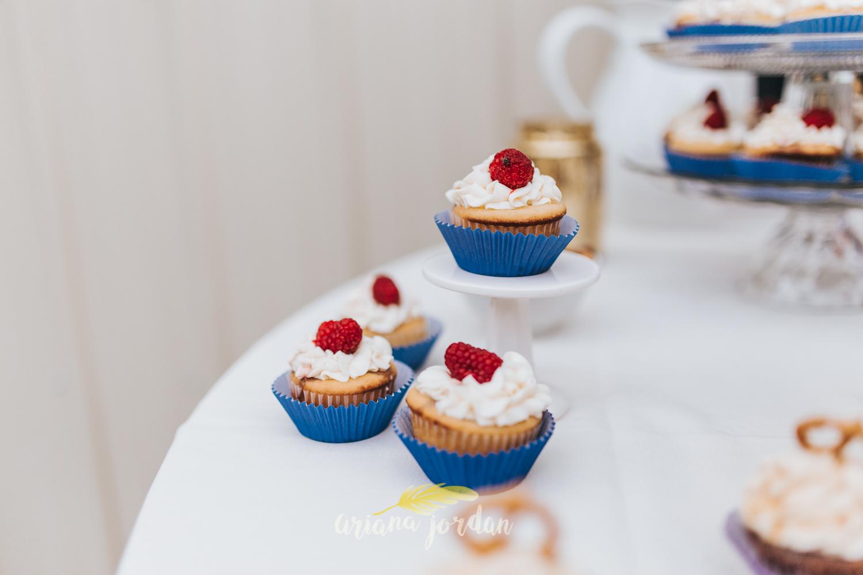038 - Ariana Jordan Photography - Lexington KY Wedding Photographer8483.jpg