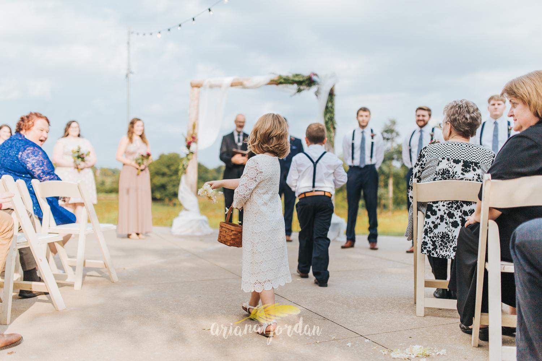 044 - Ariana Jordan Photography - Lexington KY Wedding Photographer8516.jpg