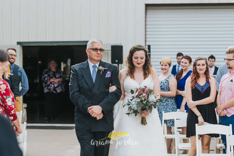 046 - Ariana Jordan Photography - Lexington KY Wedding Photographer7659.jpg