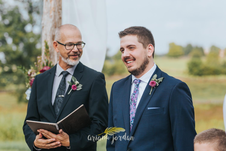 048 - Ariana Jordan Photography - Lexington KY Wedding Photographer7664.jpg