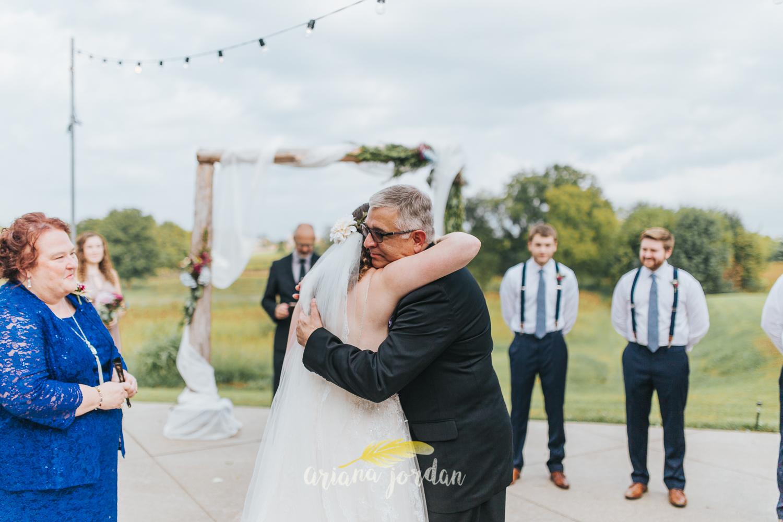 049 - Ariana Jordan Photography - Lexington KY Wedding Photographer8524.jpg