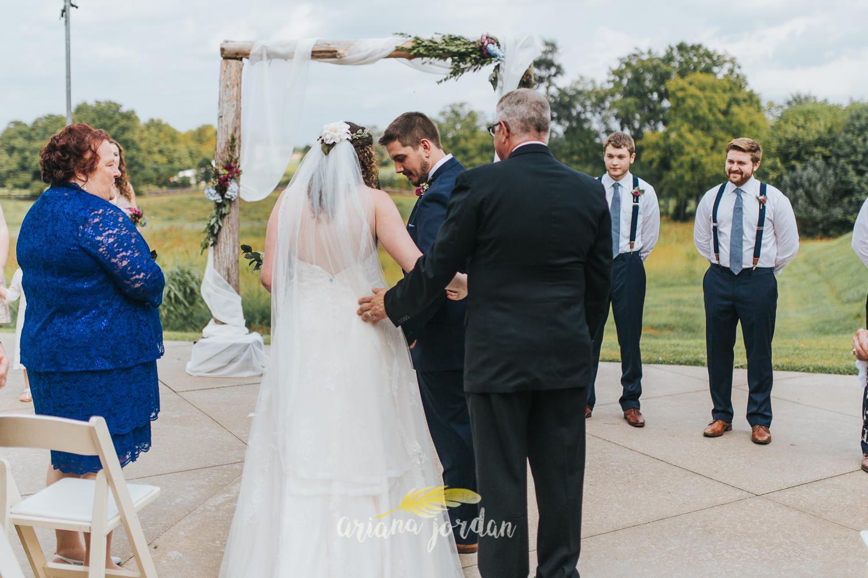 050 - Ariana Jordan Photography - Lexington KY Wedding Photographer8526.jpg