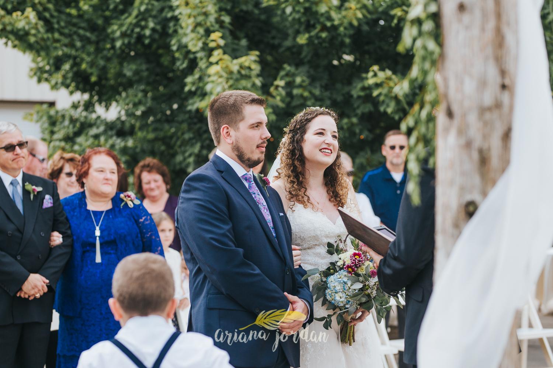 051 - Ariana Jordan Photography - Lexington KY Wedding Photographer7671.jpg