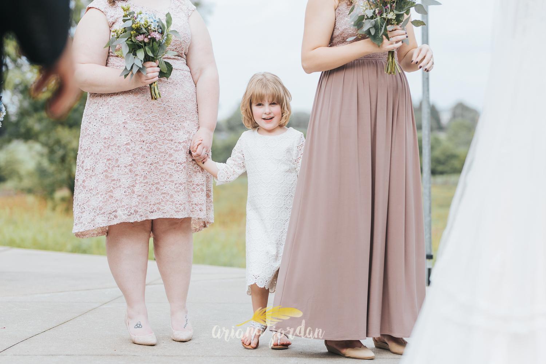 052 - Ariana Jordan Photography - Lexington KY Wedding Photographer7677.jpg