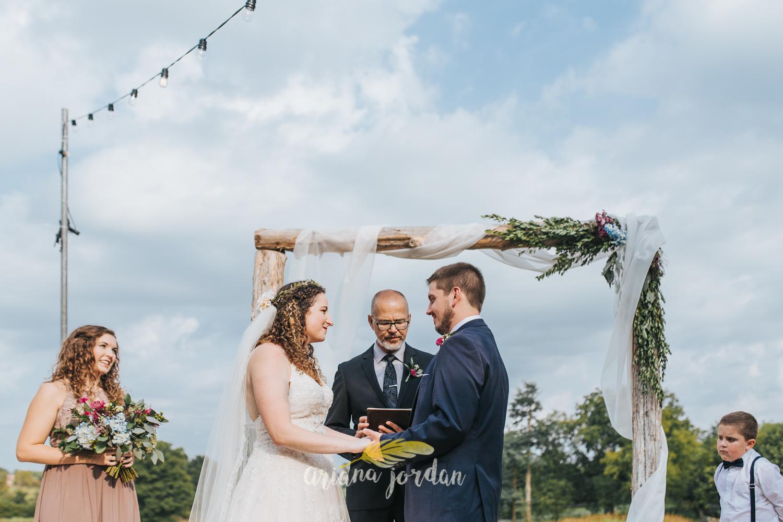 054 - Ariana Jordan Photography - Lexington KY Wedding Photographer8550.jpg