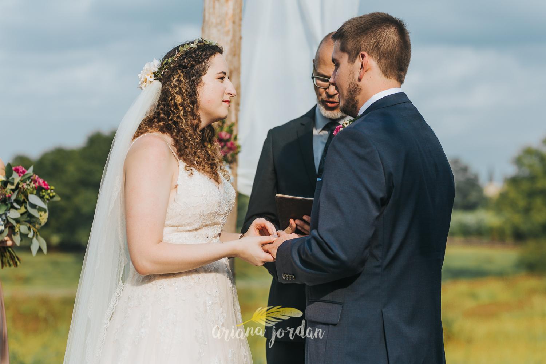 056 - Ariana Jordan Photography - Lexington KY Wedding Photographer7754.jpg
