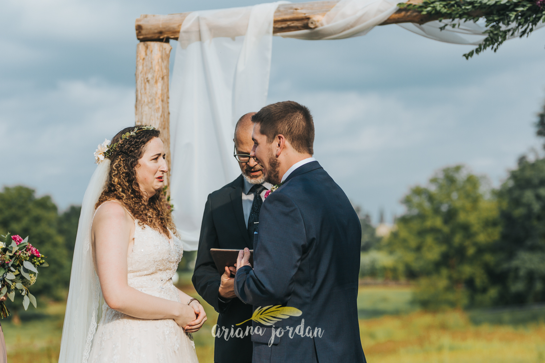 057 - Ariana Jordan Photography - Lexington KY Wedding Photographer7758.jpg