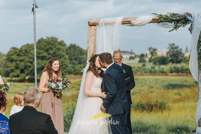058 - Ariana Jordan Photography - Lexington KY Wedding Photographer7772.jpg