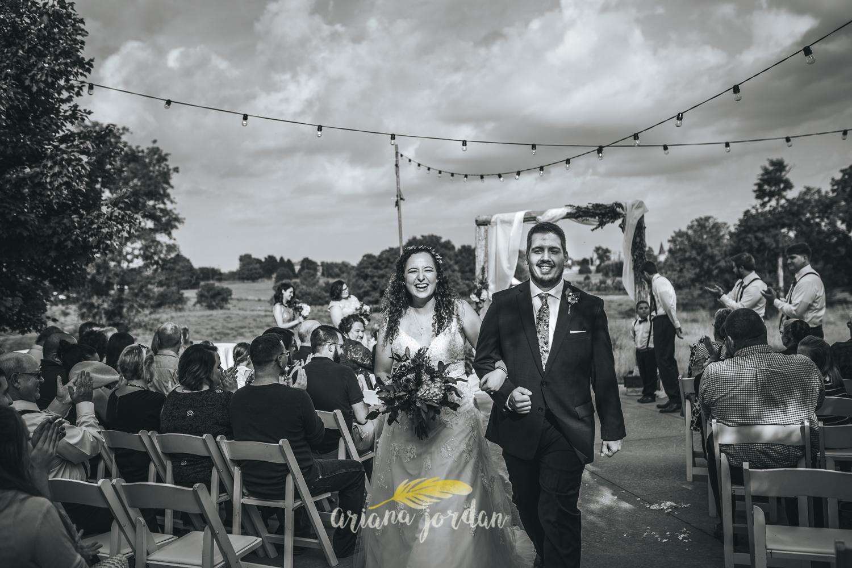 059 - Ariana Jordan Photography - Lexington KY Wedding Photographer8597.jpg
