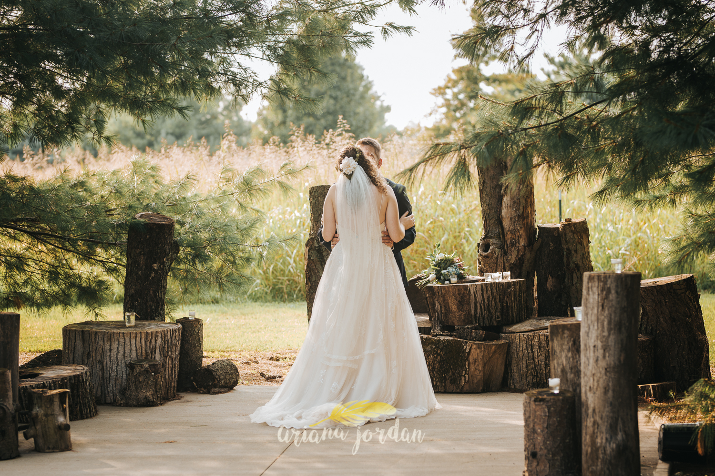 060 - Ariana Jordan Photography - Lexington KY Wedding Photographer.jpg
