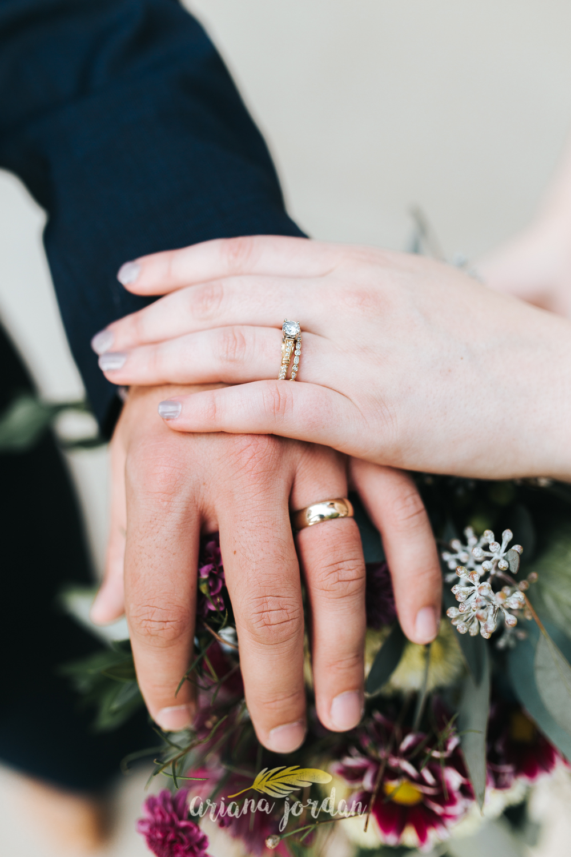 062 - Ariana Jordan Photography - Lexington KY Wedding Photographer8642.jpg