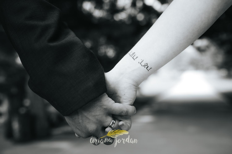 063 - Ariana Jordan Photography - Lexington KY Wedding Photographer8644.jpg