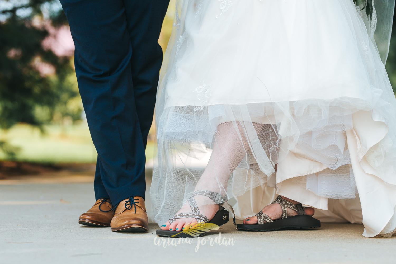 064 - Ariana Jordan Photography - Lexington KY Wedding Photographer.jpg
