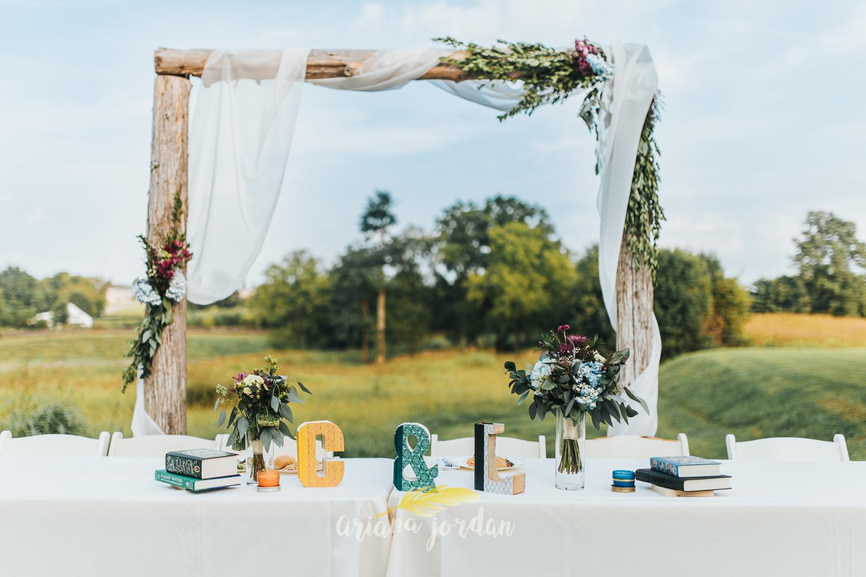 065 - Ariana Jordan Photography - Lexington KY Wedding Photographer8863.jpg