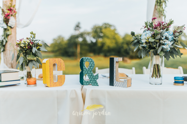 066 - Ariana Jordan Photography - Lexington KY Wedding Photographer8865.jpg