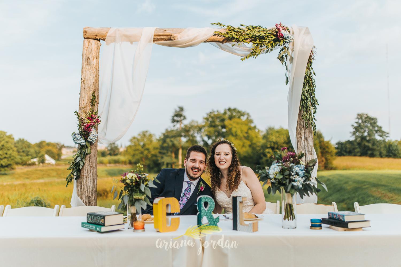 068 - Ariana Jordan Photography - Lexington KY Wedding Photographer8895.jpg