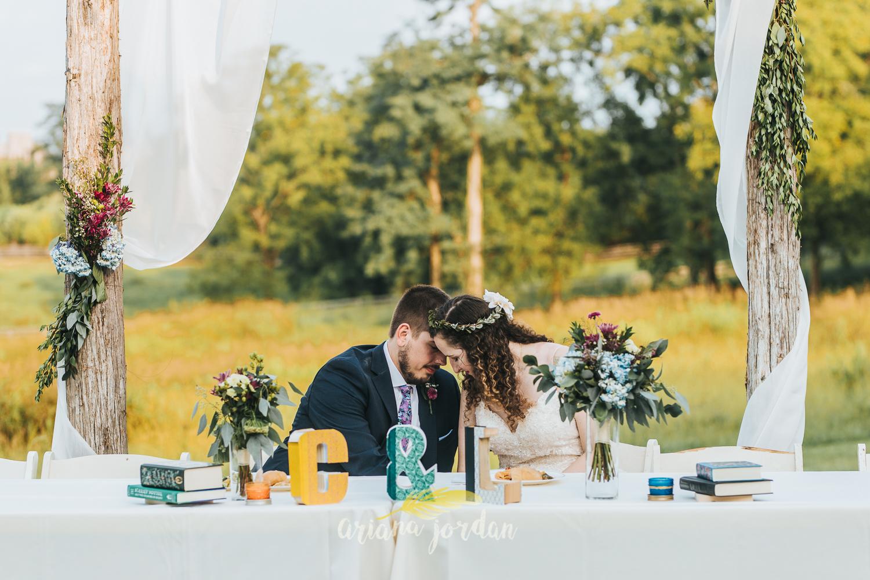 069 - Ariana Jordan Photography - Lexington KY Wedding Photographer.jpg