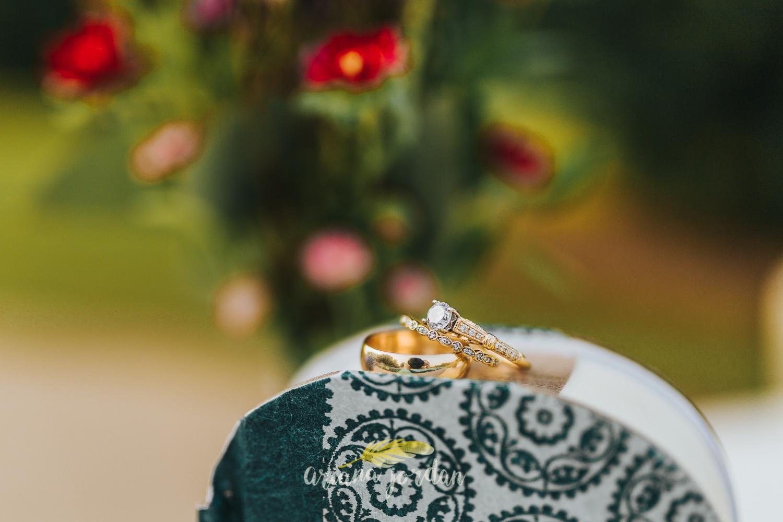 070 - Ariana Jordan Photography - Lexington KY Wedding Photographer8900.jpg