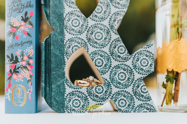 072 - Ariana Jordan Photography - Lexington KY Wedding Photographer8908.jpg