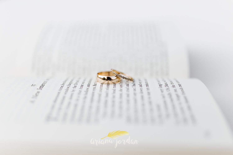 074 - Ariana Jordan Photography - Lexington KY Wedding Photographer8918.jpg