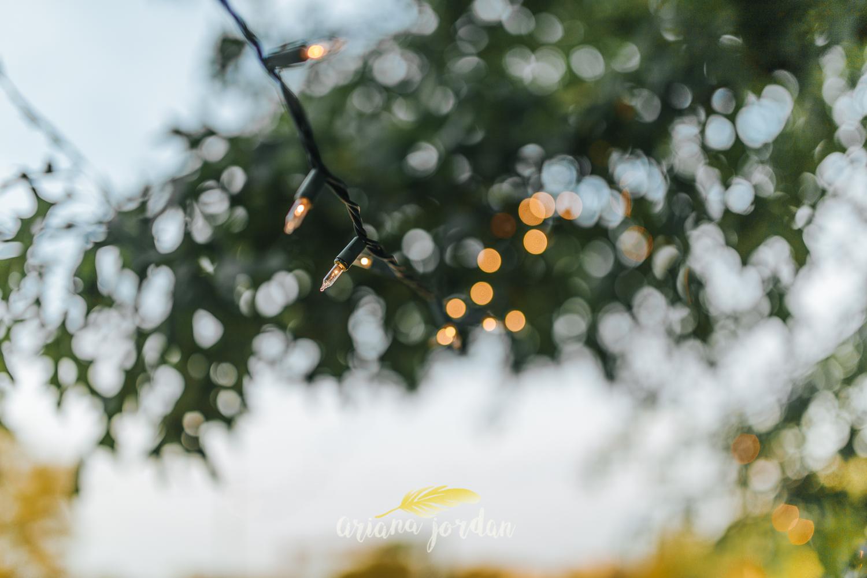 079 - Ariana Jordan Photography - Lexington KY Wedding Photographer8939.jpg