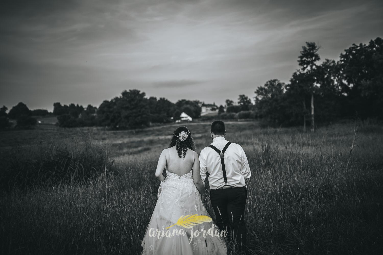 080 - Ariana Jordan Photography - Lexington KY Wedding Photographer9002.jpg