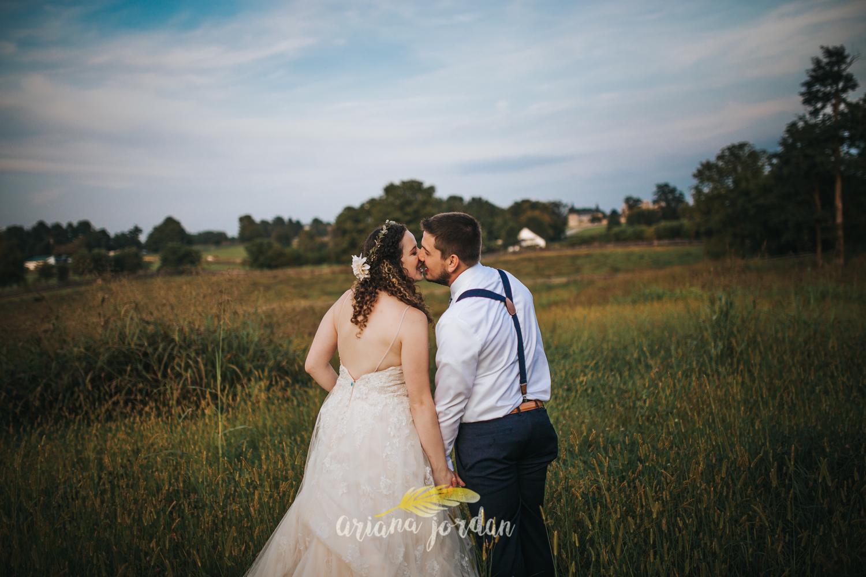082 - Ariana Jordan Photography - Lexington KY Wedding Photographer9010.jpg