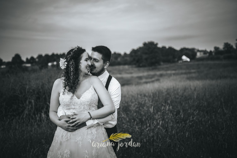 084 - Ariana Jordan Photography - Lexington KY Wedding Photographer9029.jpg