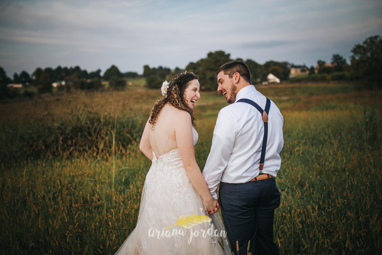 083 - Ariana Jordan Photography - Lexington KY Wedding Photographer9018.jpg