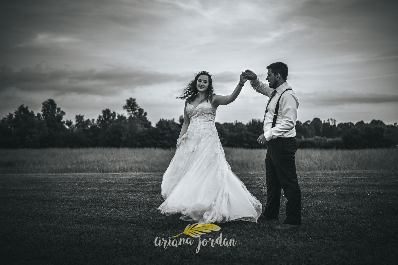 086 - Ariana Jordan Photography - Lexington KY Wedding Photographer9053.jpg