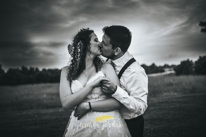 088 - Ariana Jordan Photography - Lexington KY Wedding Photographer9091.jpg