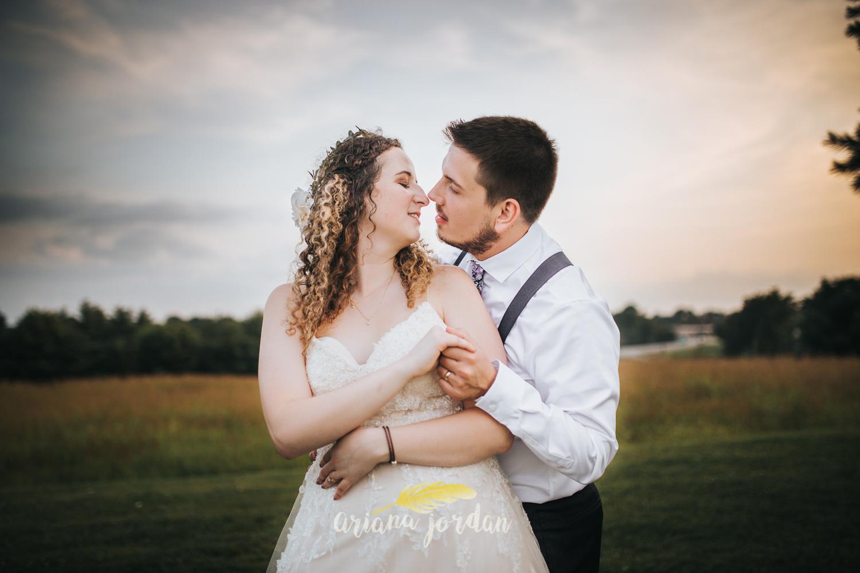 089 - Ariana Jordan Photography - Lexington KY Wedding Photographer9092.jpg