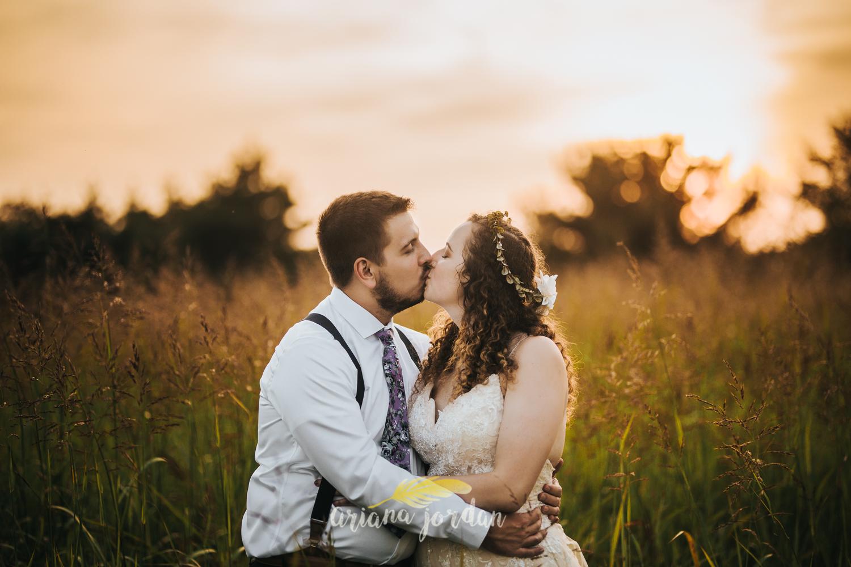 090 - Ariana Jordan Photography - Lexington KY Wedding Photographer.jpg