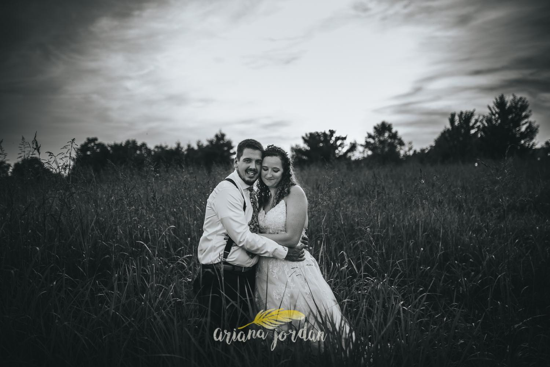 091 - Ariana Jordan Photography - Lexington KY Wedding Photographer9099.jpg