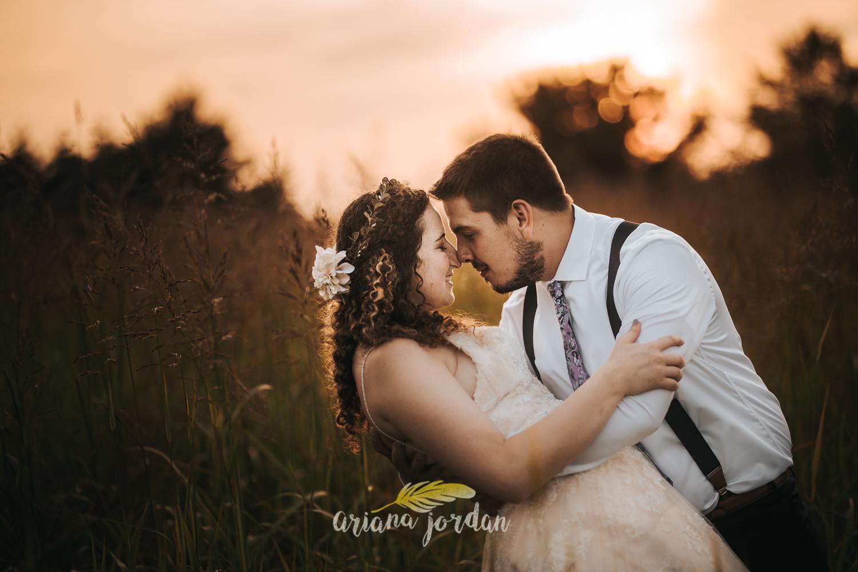 092 - Ariana Jordan Photography - Lexington KY Wedding Photographer.jpg